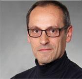 Jacek Stellmach