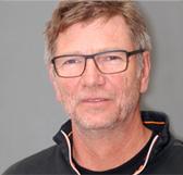 Klaus Häger